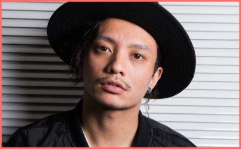 【速報】元KAT-TUNの田中聖が大麻所持で現行犯逮捕(画像あり)
