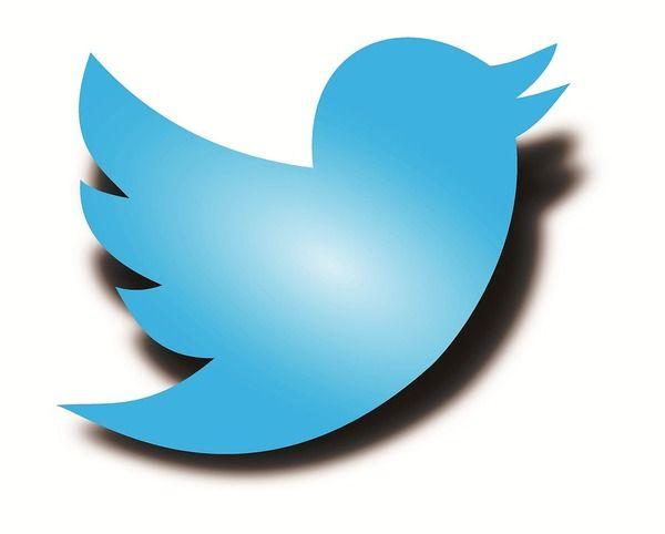 【怖わっ…】Twitterアカウントが凍結したらこんなことになるのか・・・