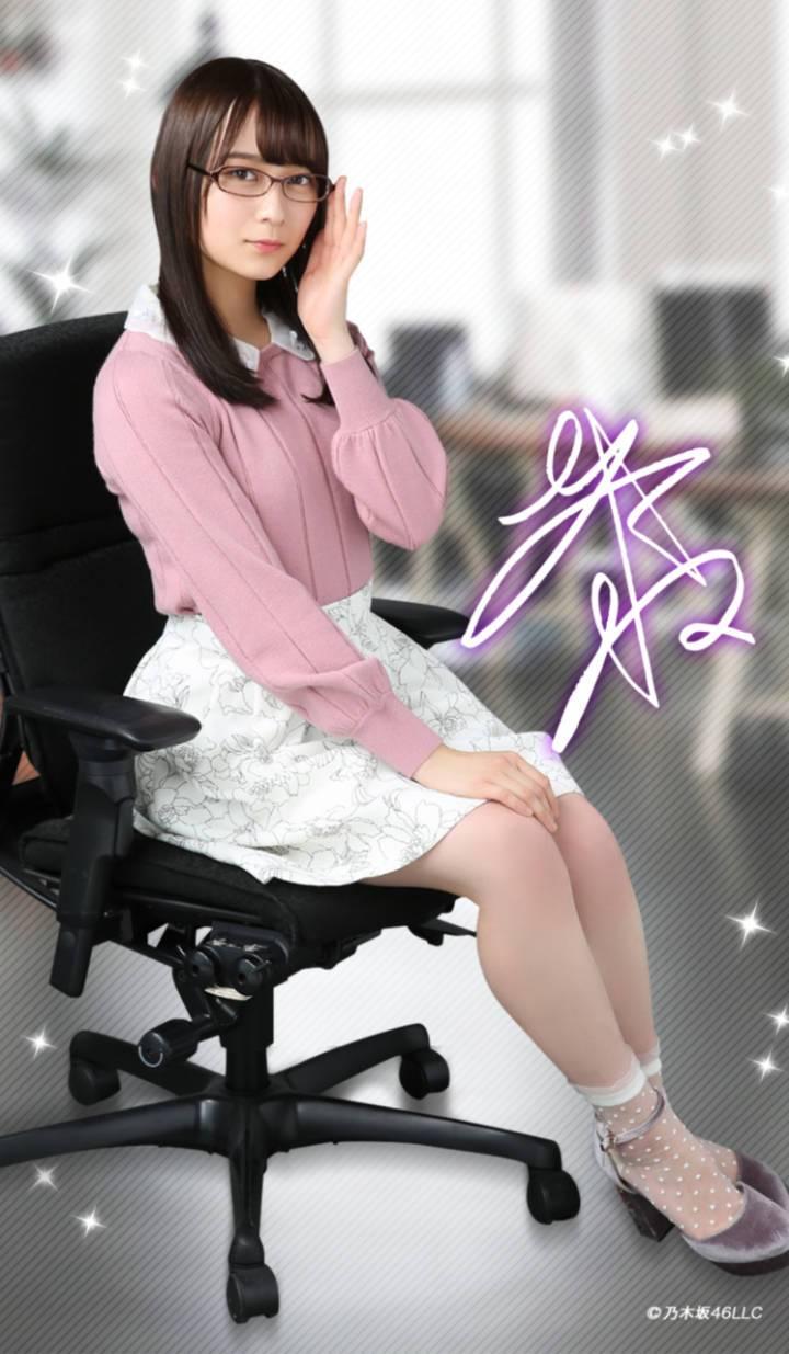 【画像】キモオタが好む女のファッション挙げてくわwwww