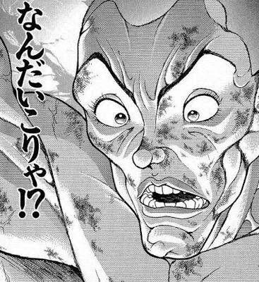 【速報】電車でヤバいやつが発見される !!!