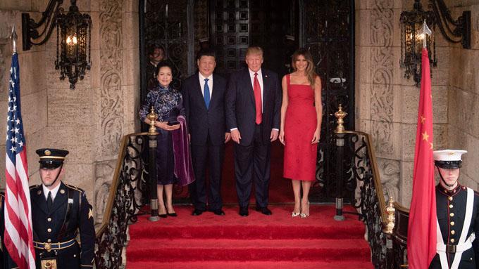 アメリカが米中首脳会談を提案~習近平氏はどう出るか