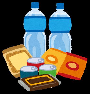 【大阪地震】スーパーやコンビニで水や食料の買い占めが始まる