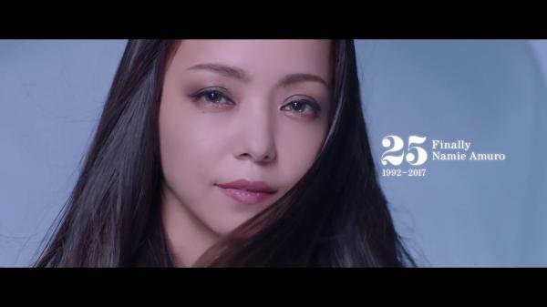 【速報】先日引退した安室奈美恵さん、ついに復帰かwwwww