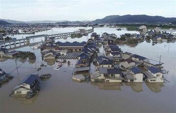 とくダネ・小倉智昭が苦言…避難指示のアナウンスは「もっと危機感迫る放送と音を出した方がいい」