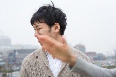 【衝撃告白】長渕剛、飯島直子にビンタされたってよwwww