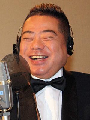 【悲報】出川哲朗「菊川怜はバカ!!!!」