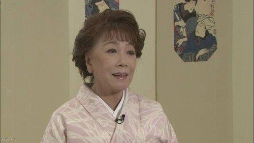 【訃報】朝丘雪路さん死去、82歳 アルツハイマー型認知症で先月27日