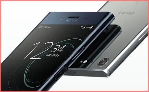 『XPERIA XZ Premium SO-04J』が神機だと話題に(画像・動画あり)