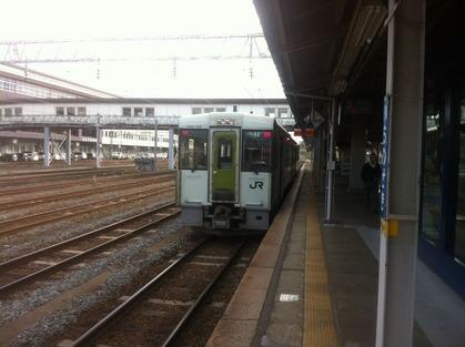 iphone11_09 001