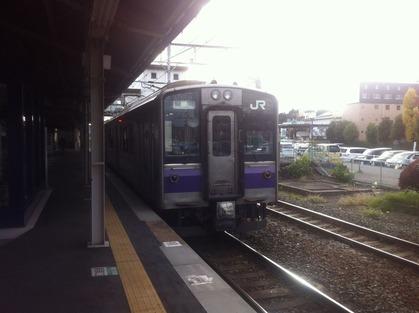 iphone11_09 002