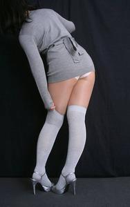 img3056