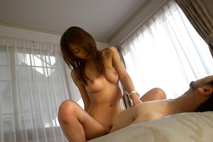 img8051042