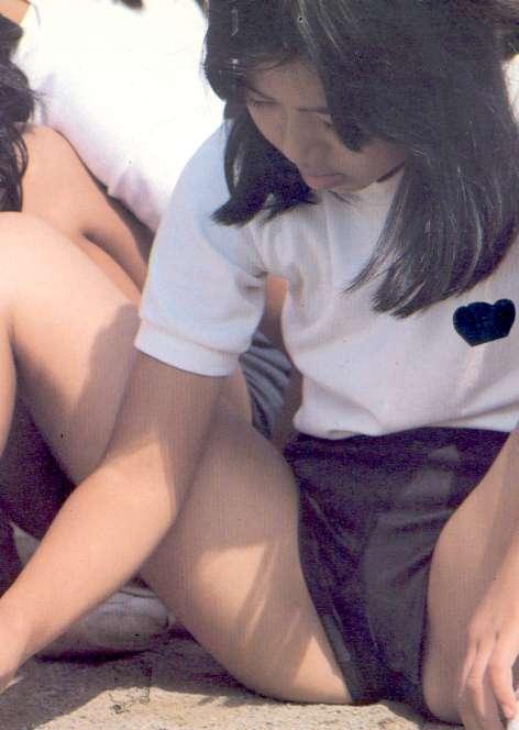 【初々しい】女子小中学生の胸の画像 Part.7xvideo>1本 YouTube動画>17本 ->画像>292枚