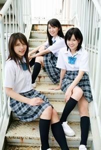 jp_pinkchannel_imgs_a_9_a94672af
