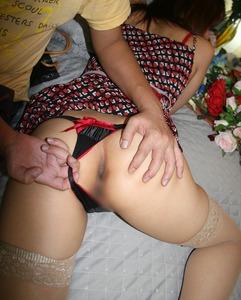 img92005