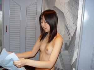 img5146