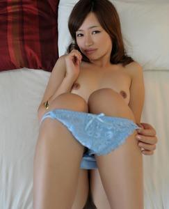 img7048