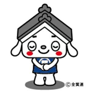 shichimaru300223a