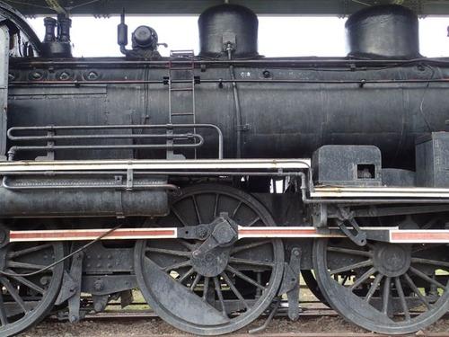 PA220019