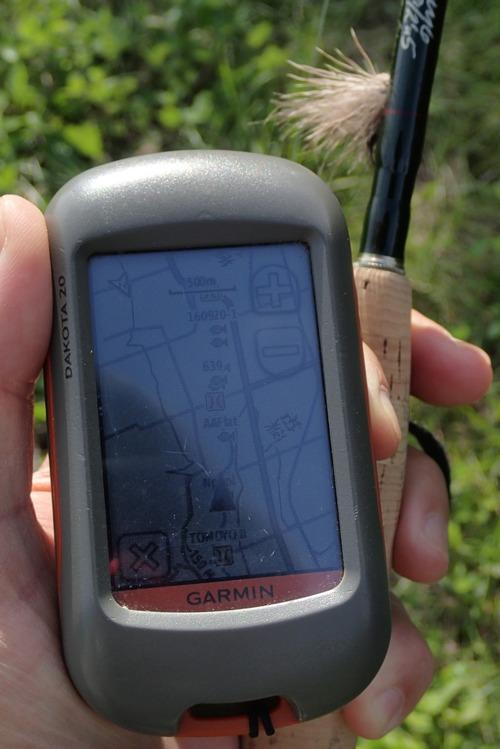 P9200301