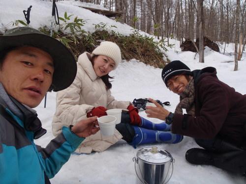 090324_中島、福嶋_CO2 (3)