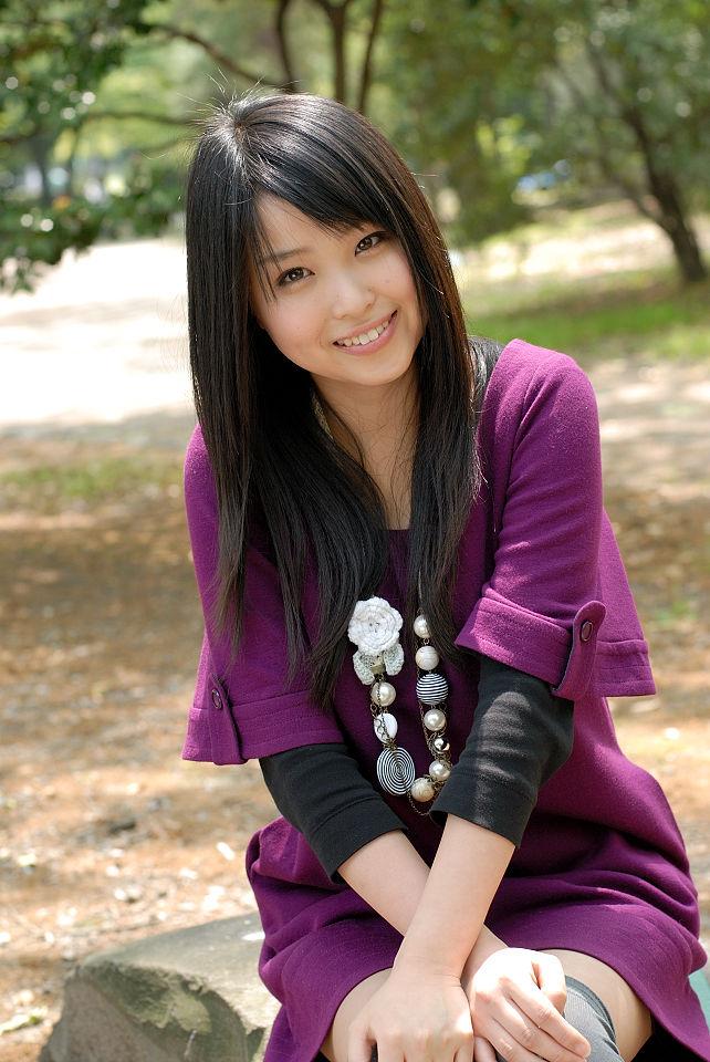 助川まりえの画像 p1_39