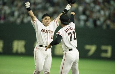6h_baseball_02_m