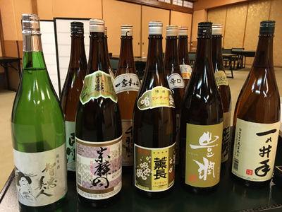 日本酒祭り1s