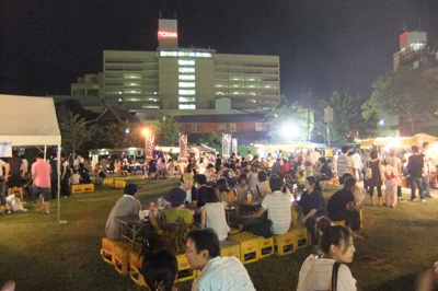 夏祭り2010-6
