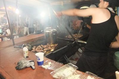 夏祭り2010-4