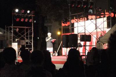 夏祭り2010-3