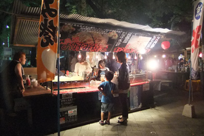 夏祭り2010-5