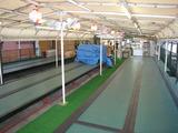 2007ガーデンオープン前2