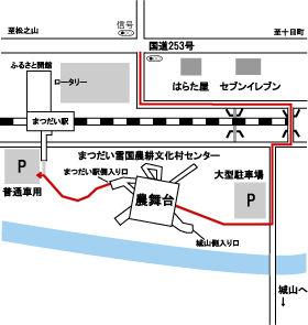 nobutai-map_out