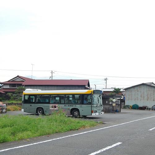 DSCN4004