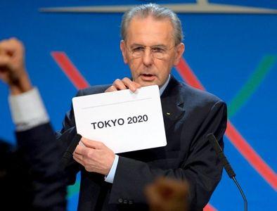 130908東京五輪決定