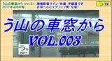5db43509.jpg