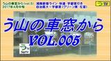 b1d88c4b.jpg