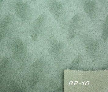 BP10 - コピー