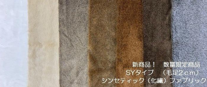 SY-文字入り