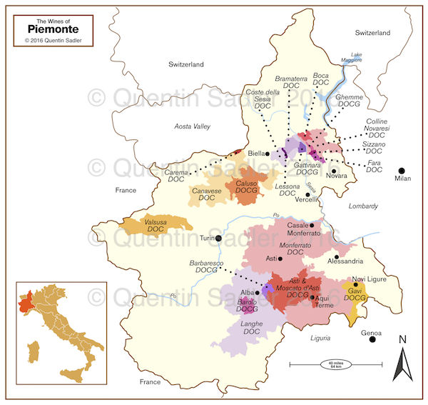 piemonte-map-with-watermark