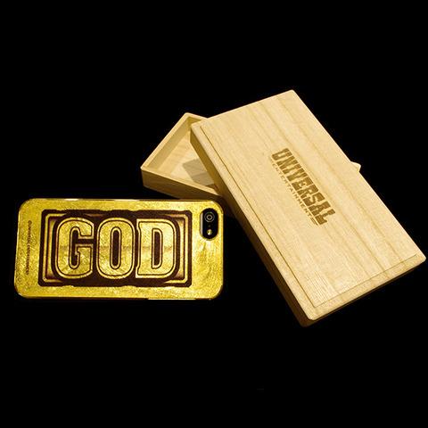 god_gold_ipn_case_04