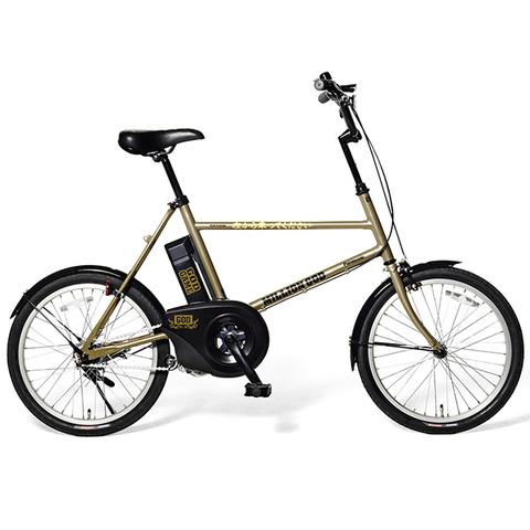 god_bicycle