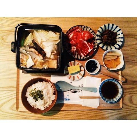 日本料理 和食について | 各国料理の特徴