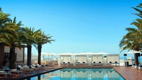 bela-vista-hotel-amp-spa-gallery10
