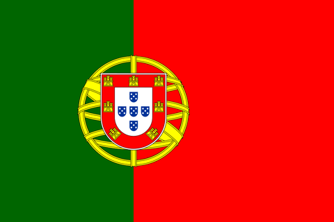 1024px-Flag_of_Portugal.svg