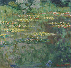 250px-Claude_Monet_-_Le_Bassin_des_Nympheas_-_Google_Art_Project