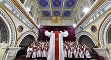 igreja-catolica-na-china