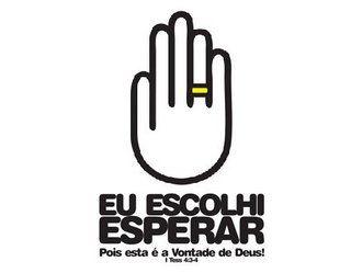 EU_ESCOLHI_ESPERAR