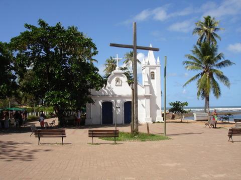 praia-do-forte-bahia-1370842-1920x1440